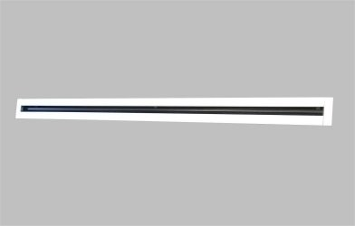 Linear Diffuser Deflector Linear Free Engine Image For
