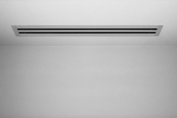 Grilles Amp Diffusers Linear Slot Diffuser S 70 18