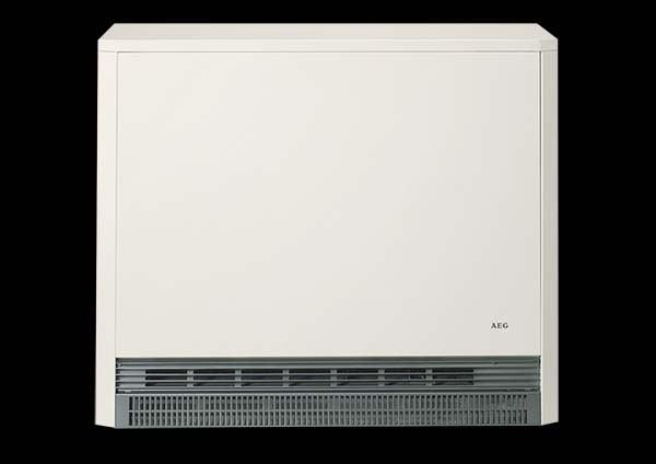 """Dura-Powerâ""""¢ Dura-Powerâ""""¢ commercial electric water heaters such as the DEN and DEL models, the high volume DVE and DHE and the CMC and SU booster models are built"""