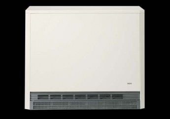 WSP - Electric Storage Heater
